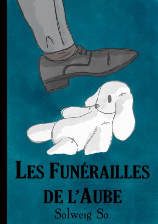 les-funerailles-de-l-aube 1ere de couv